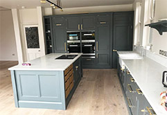 home-refurbishment-link.jpg