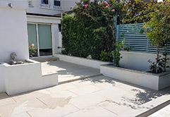 link-patio.jpg