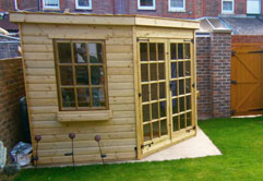 link-shed-cabin-base.jpg