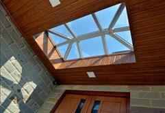 link-rooflights.jpg