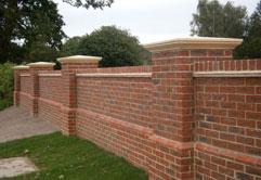 link-brickwork.jpg