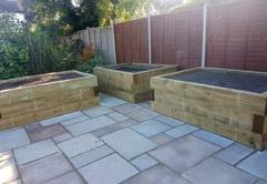 link-patios-landscaping.jpg